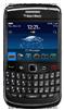 Image of blackberry phone