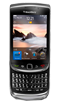 Image of blackberry phone