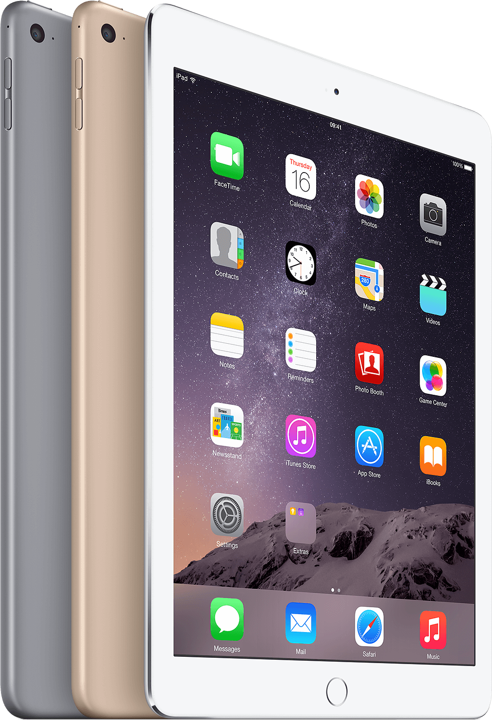 Apple IPad Air 2 Specs Contract Deals Amp Pay As You Go