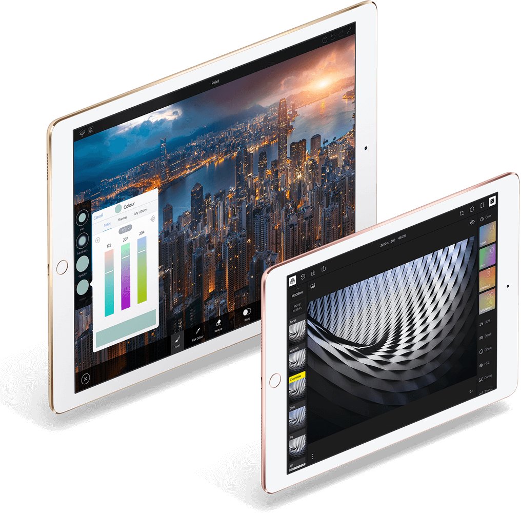 7 - inch ) - Technical Specifications