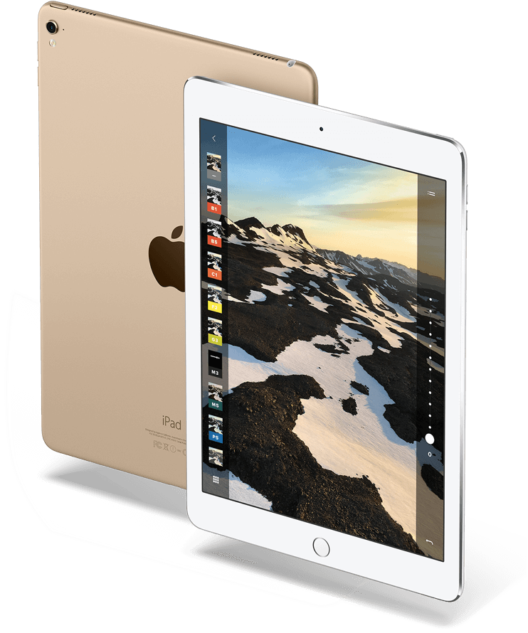 apple ipad pro 9 7 inch specs contract deals pay as you go. Black Bedroom Furniture Sets. Home Design Ideas