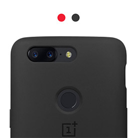 Fashion Case OnePlus 5, OnePlus 5T TScase Synthetic Leather Stitch Silicone  TPU Cover | Casefanatic</title<title>Fashion Case OnePlus 5, OnePlus 5T  TScase ...