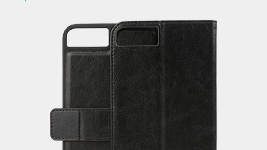 Get more from your phone case