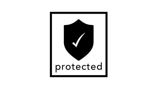 Stay protected for life