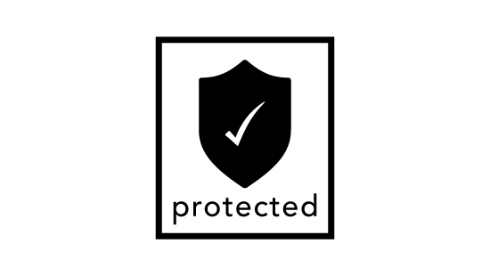 Protected. For Life