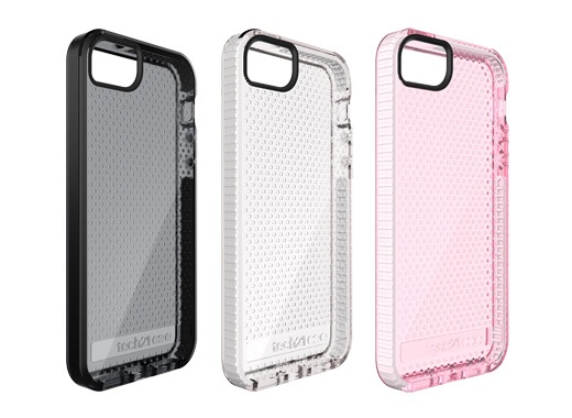 tech 21 iphone case tech21 iphone se evo mesh accessories from o2 1132