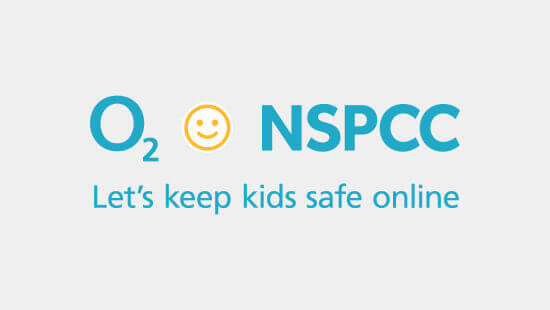 Get free online safety advice