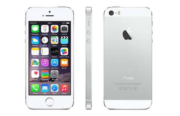 apple iphone 5s specs  contract deals  u0026 pay as you go