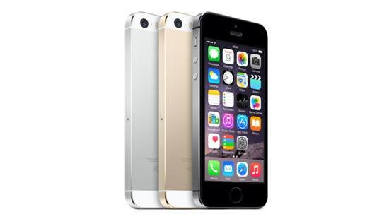 Cheap Iphone 5s No Contract