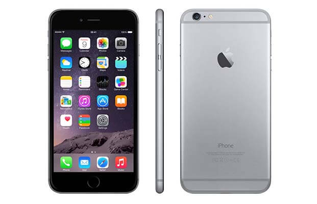 verizon iphone 6 plus deals apple iphone 6 plus specs contract deals amp pay as you go 18154