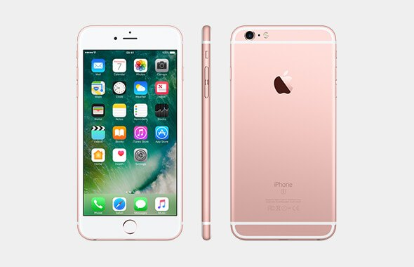 f2010a73d059c2 Apple iPhone 6s Plus Specs, Contract Deals & Pay As You Go