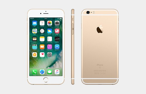 Image result for iPhone 6s Plus
