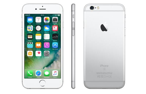 apple phone apple phone apple iphone 6s specs contract deals amp pay as you go 22425