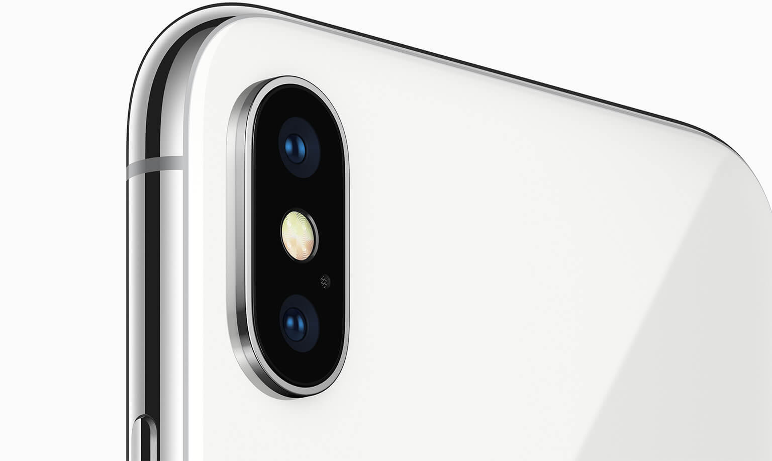 iPhone X - Monthly Contract deals | O2