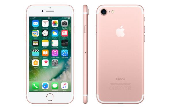 Apple Apple iPhone 7 price in Kenya