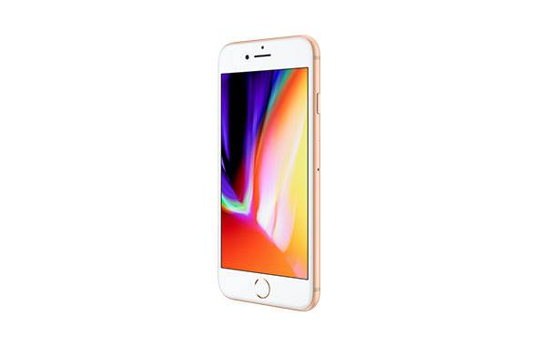 iphone 8 gold. gallery-image-6 iphone 8 gold