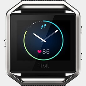 how to get the most out of your fitbit blaze