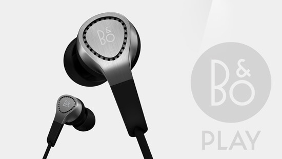 https://www.o2.co.uk/shop/homepage/images/shop15/brand/lg/g5/bang-and-olufsen-play-h3-earphones-features-img-550-220316.jpg