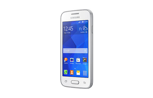 samsung galaxy trend 2 lite specs contract deals pay as you go. Black Bedroom Furniture Sets. Home Design Ideas