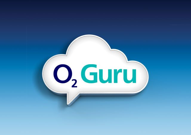 o2 livechat
