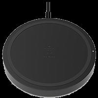 Belkin 5W Wireless Charging Pad