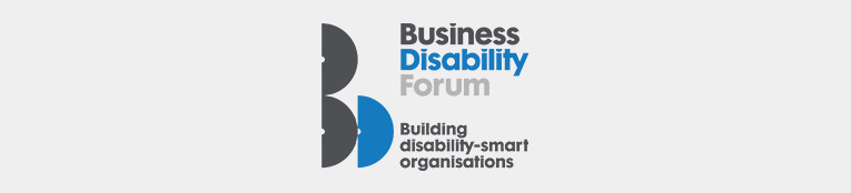 business-disability-forum-2017_765px_270617.jpg