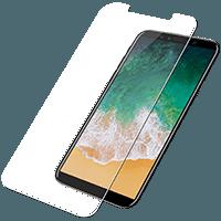PanzerGlass iPhone Xs Glass Screen Protector