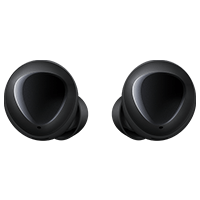 Samsung Galaxy Buds Black